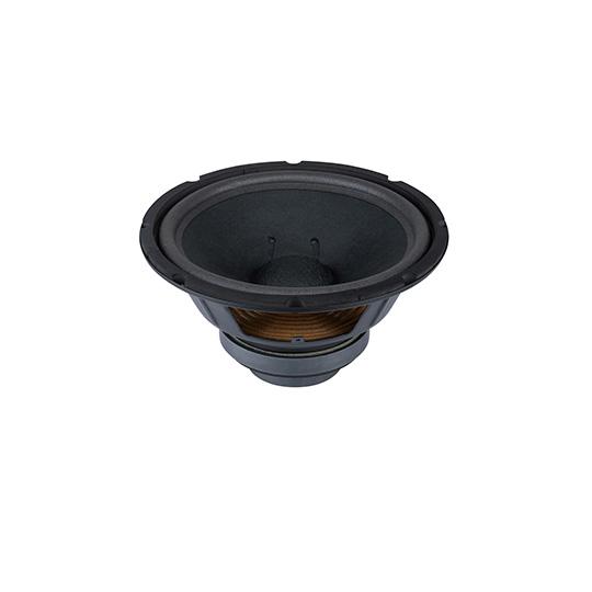 12FK65P1    TKV Speakers  12 inches