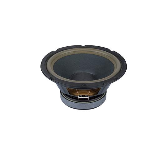 10FK65P1    TKV Speakers  10 inches