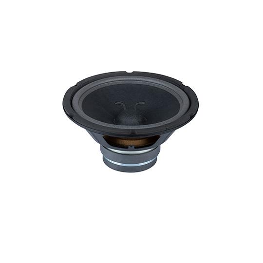 10FK50P1    TKV Speakers  10 inches