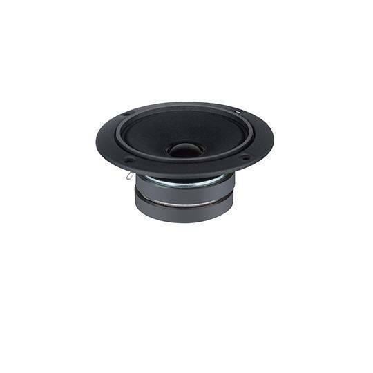3FT14P1     TKV Speakers   3 inches