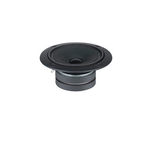 3FT14P2     TKV Speakers   3 inches