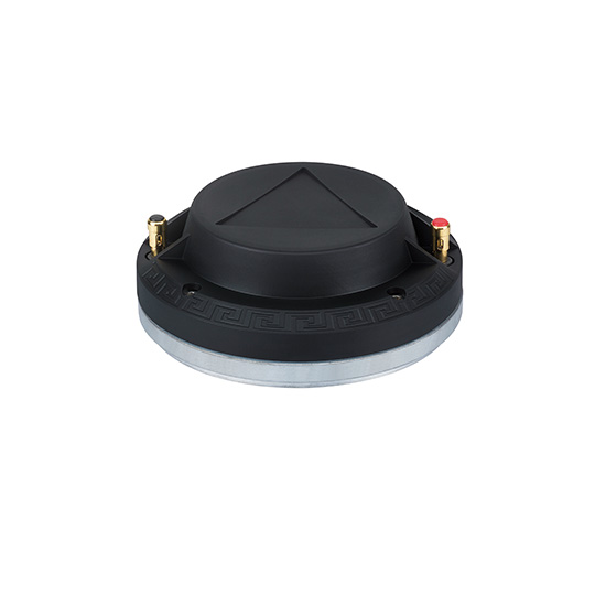 NT1000W     HF Drivers  4 inches